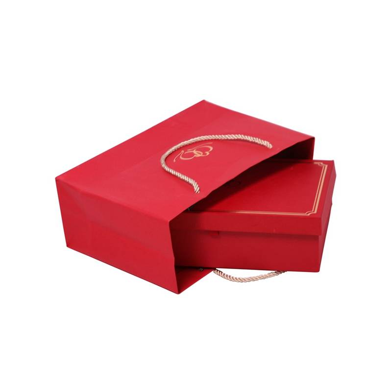 Well-designed 3d Printing Wedding Invitation Card 3d Card -