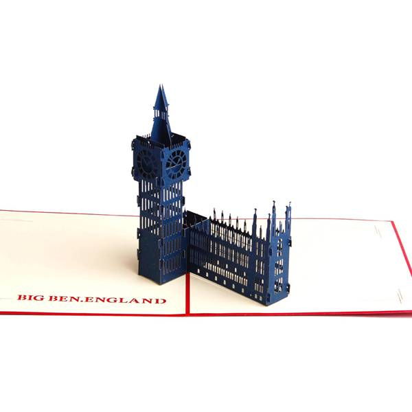 Fast delivery Wedding Inviations -