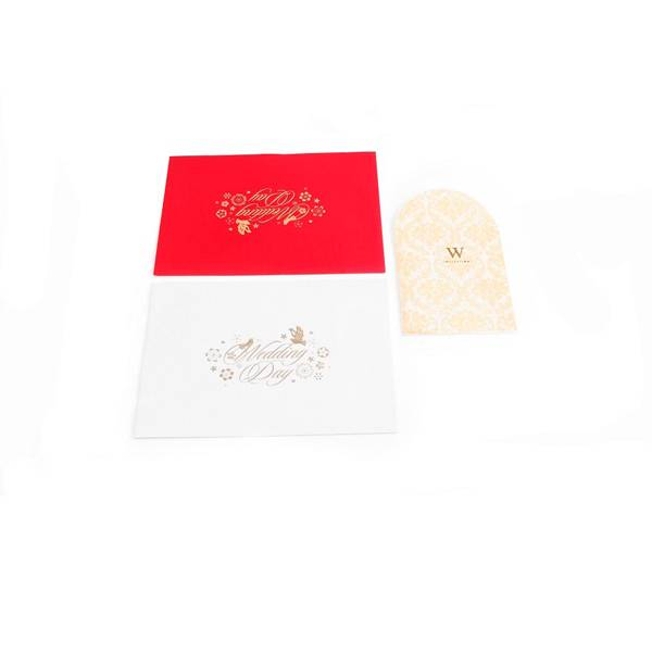 Best Price for Paper Cut Laser -