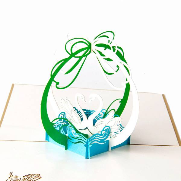 Discountable price Make A Pop Up Card -