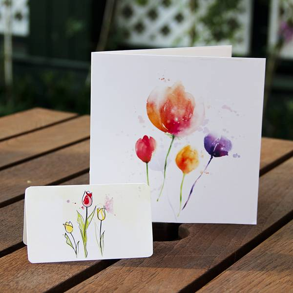 Hot-selling Handmade Birthday Greeting Card Designs -