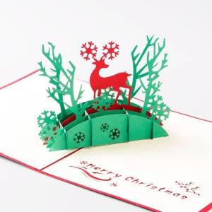 Reasonable price Happy Birthday Cards -