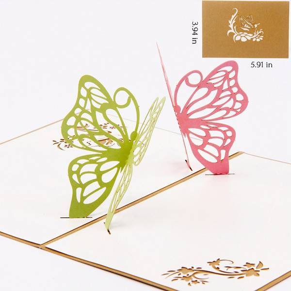 2017 wholesale priceMake It Pop -