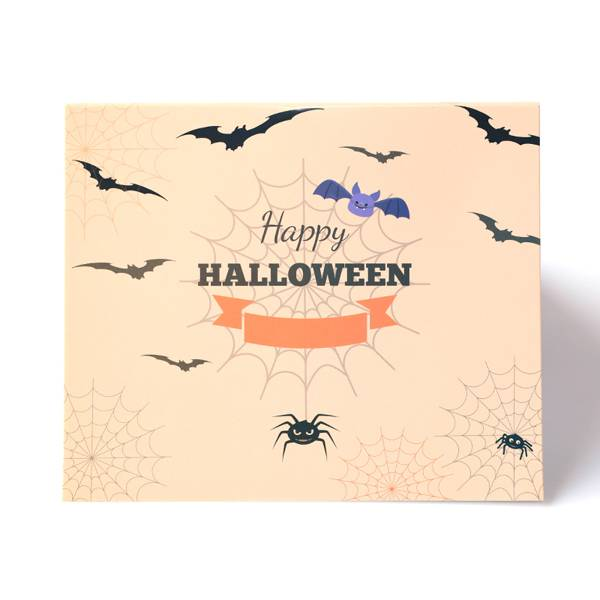 Special Design for How To Make A Pop Out Card -