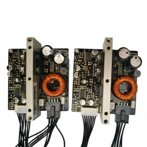 Hot sale Pcba Design -