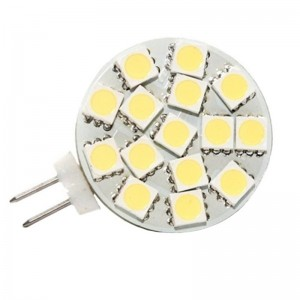 Factory wholesale Circuit Board Pcba -