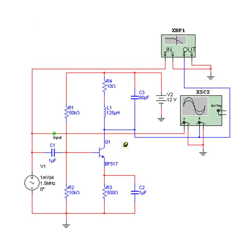 images?q=tbn:ANd9GcQh_l3eQ5xwiPy07kGEXjmjgmBKBRB7H2mRxCGhv1tFWg5c_mWT Circuit Diagram