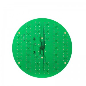 Good Wholesale Vendors Charger Board -