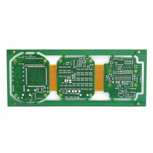 Manufacturer of Circuit Control Board -