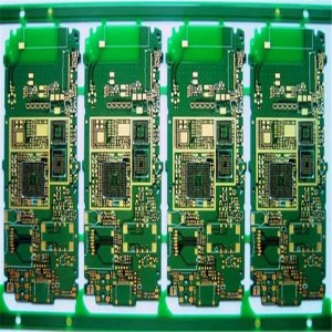 One of Hottest for Pcb Manufacturing -
