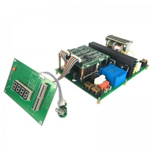 Good Wholesale Vendors Electronics Pcb Assembly -