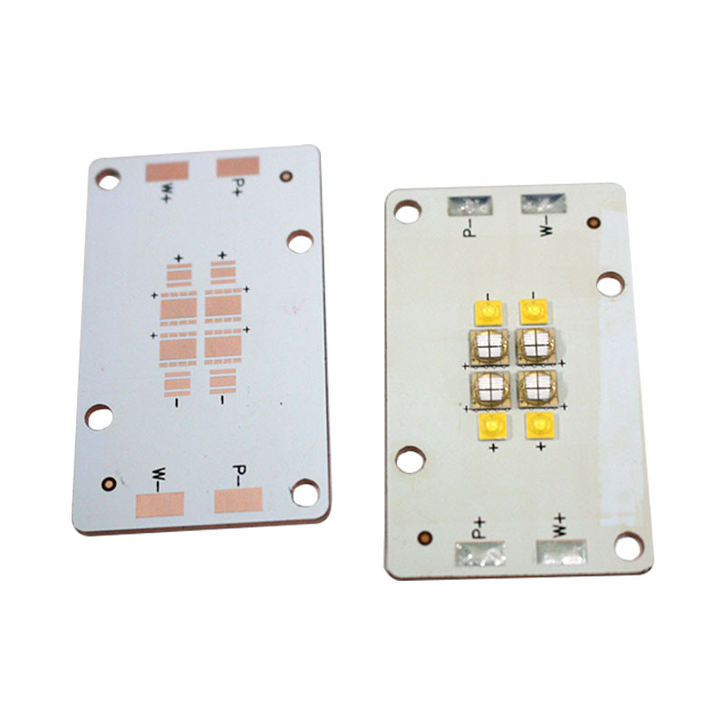 Factory Price For Pcb Assembly In -