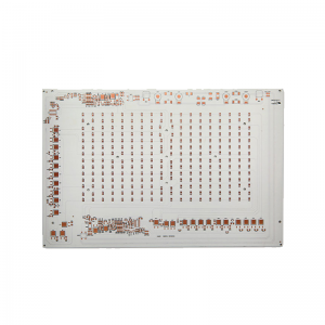 Wholesale Dealers of Led Display Pcb -