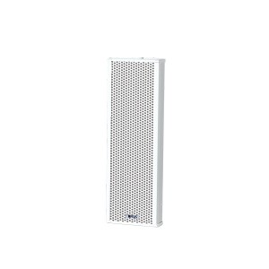 TS30 30W Outdoor Waterproof Column speaker