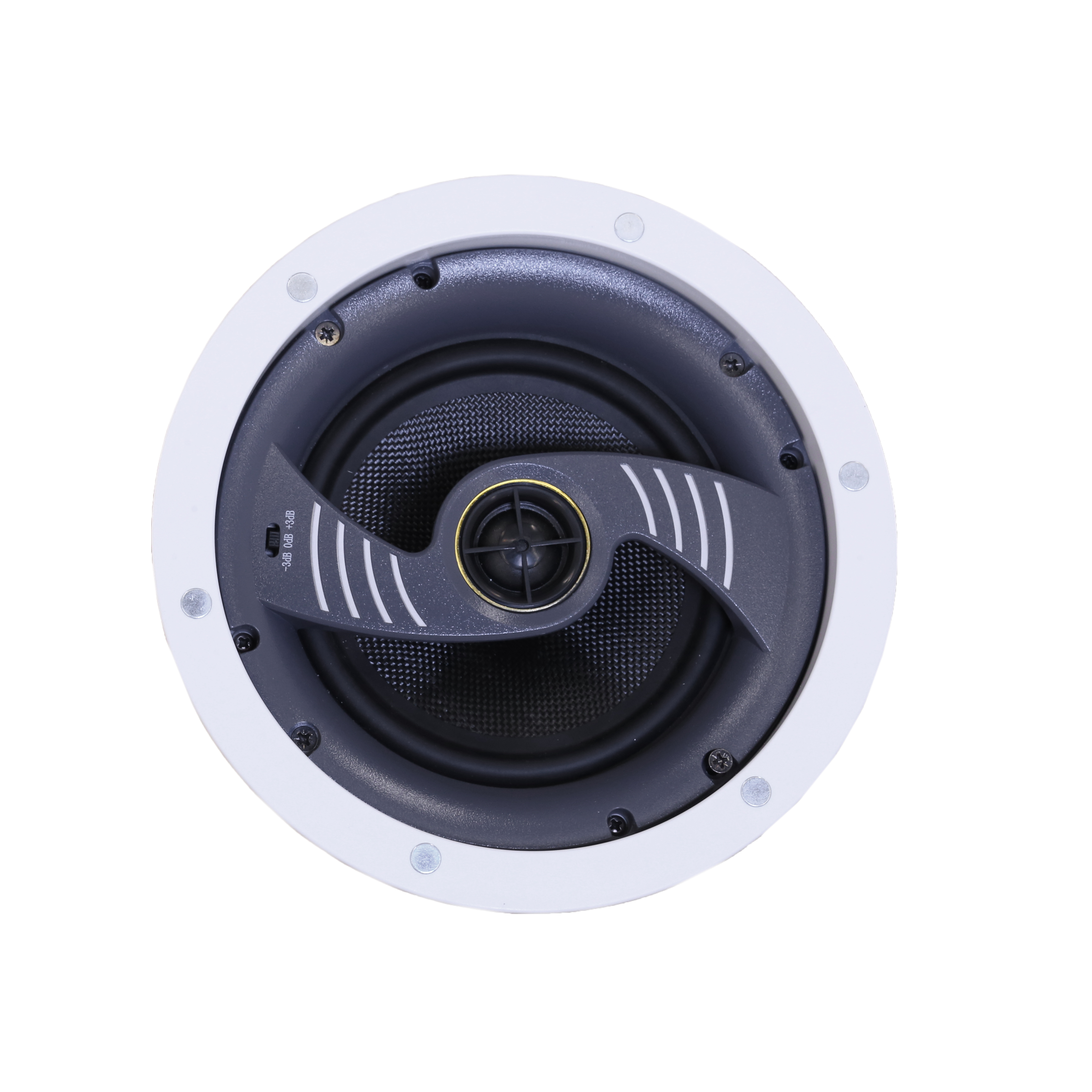 Cheapest Price Speaker Amp -