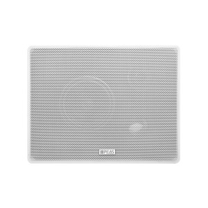 WS610 10W Fireproof Wall Mount Speaker Picture Show