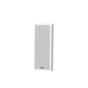 TS20 20W Outdoor Waterproof Column speaker