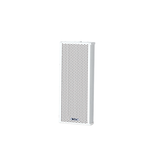 OEM/ODM Manufacturer Professional Audio - TS20 20W Outdoor Waterproof Column speaker – Q&S