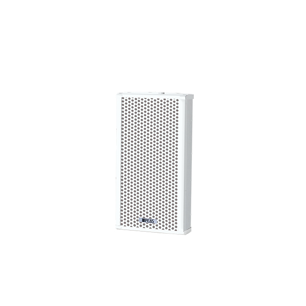 New Arrival China Conference Room Audio System - TS10 10W Outdoor Waterproof Column speaker – Q&S