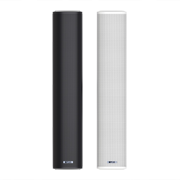 TS260  60W Waterproof Column Speaker