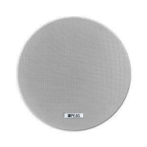 PriceList for Wall Mounted Speaker Amplifier -