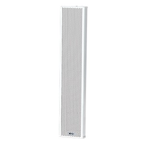 TS60 60W Outdoor Waterproof Column speaker