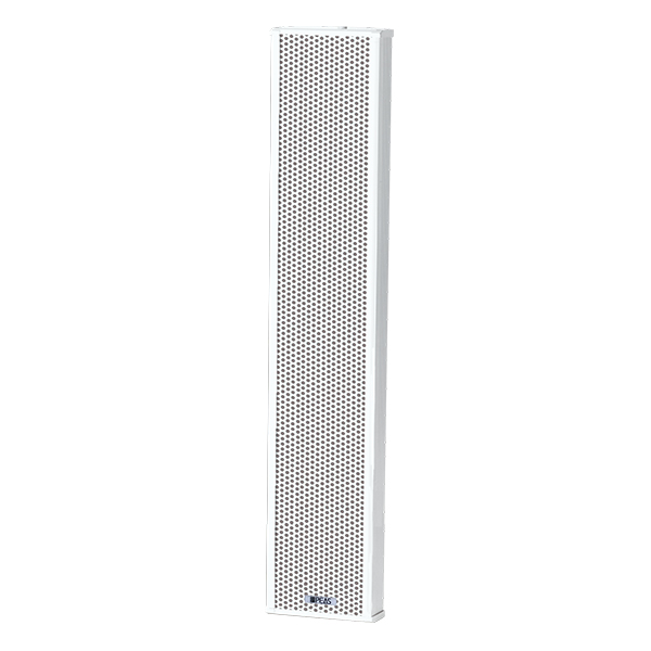 Factory best selling Public Address Systems - TS60 60W Outdoor Waterproof Column speaker – Q&S