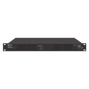 DA-1120 Single Channel 120W Digital Class-D Amplifier