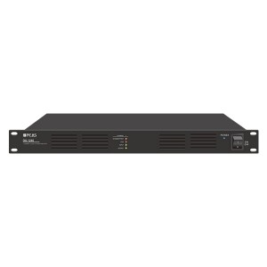 DA1240 Single Channel 240W Digital Class-D Amplifier