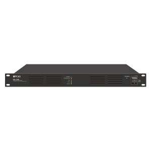 DA-1350 Single Channels 500W Digital Class-D Amplifier