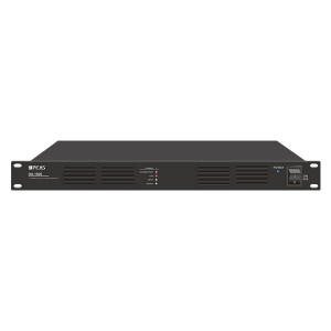 MA-1500 Single Channel 240W Digital Class-D Amplifier