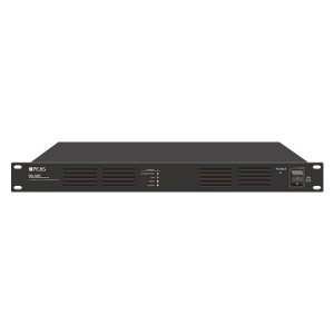 DA500  Single Channels 500W Digital Class-D Amplifier
