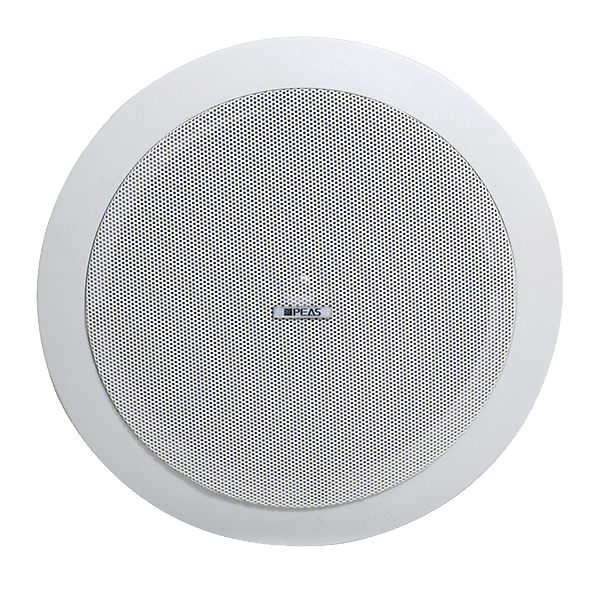 Hot New Products Louder Speaker Stage -