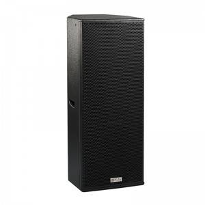 Wholesale Price China Smart Home Audio Music System -