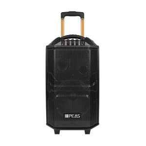 factory Outlets for Waistband Powered Megaphone -