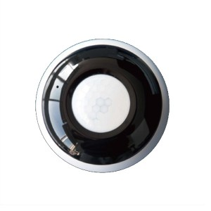 factory low price Outdoor Boombox Speaker -