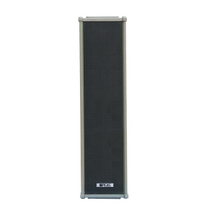 OEM/ODM China Wall Amplifier - TS403 40W Waterproof Column Speaker – Q&S