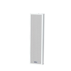 TS40 40W Outdoor Waterproof Column speaker