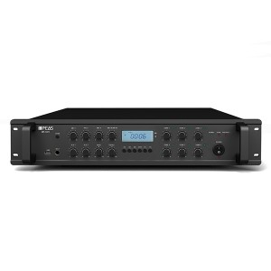 Personlized Products Lecture Hall Sound System -