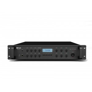 factory customized Amplifier For The Deaf -