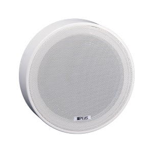 CS665/CS665 3-10W Surface Mount Ceiling Speaker