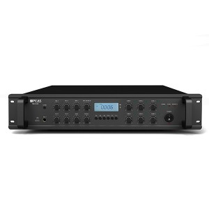 High Quality for Music Instrument -