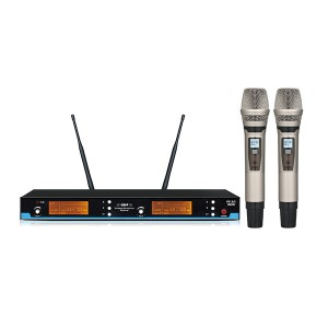 Hot-selling Video Conference Camera -