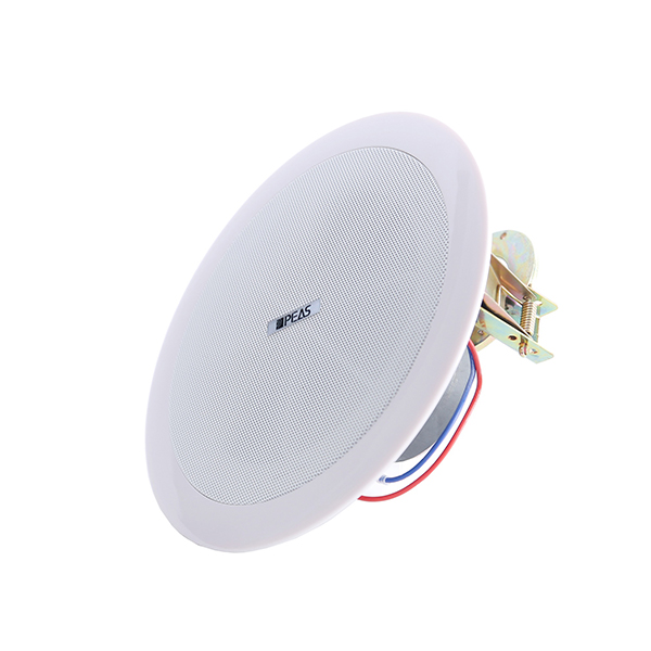 Factory Promotional Amazon Top Seller 2019 -
