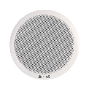 Best Price for Bluetooth 3w Amplifier -