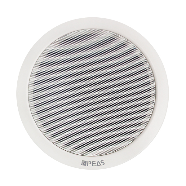 Original Factory China Audio Amplifier -