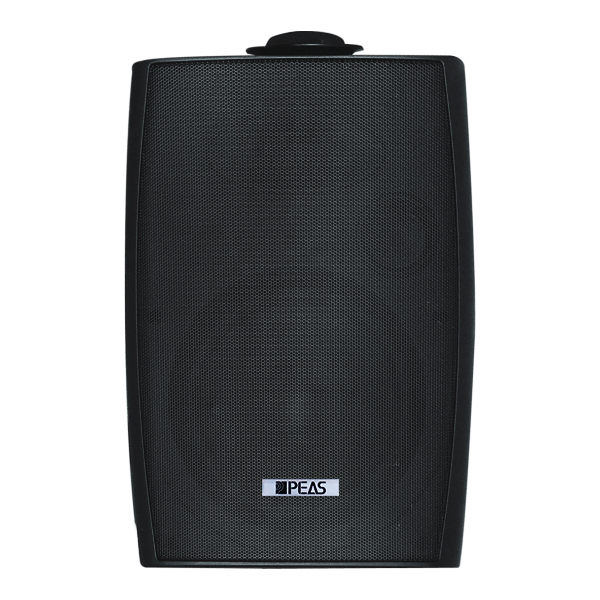 New Delivery for Portable Subwoofer -