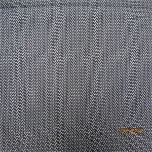 New Fashion Design for Polyester Poplin Fabric -