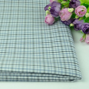 2019 Good Quality Oxford Fabric -