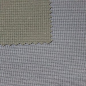 Factory Outlets Pu Nylon Fabric -